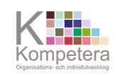 Kompetera Organisations-och individutveckling